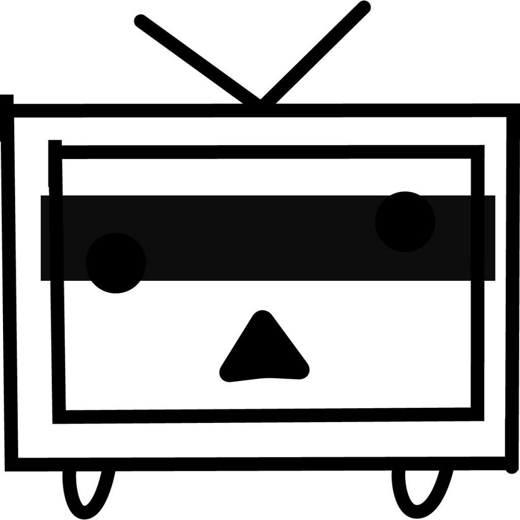 ヨシのサービス動画評価する