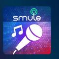 カラオケアプリ「Sing!」の使い方と遊び方